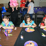 OIA KID&#039;S CLUB HALOWEN 10-26-2008 023.JPG