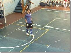 Futbol Infantil  (22)
