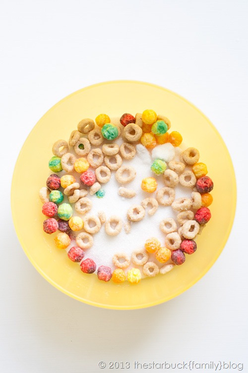 cereal blog-1