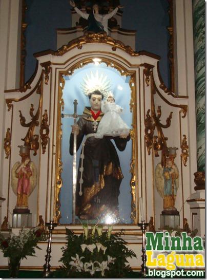 Santo Antônio dos Anjos de Laguna