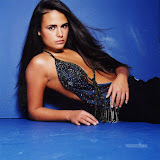 Jordana Brewster 09.jpg