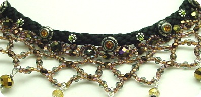 Tina Collar Detail 2