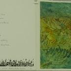 correspondances 2011 100a.jpg