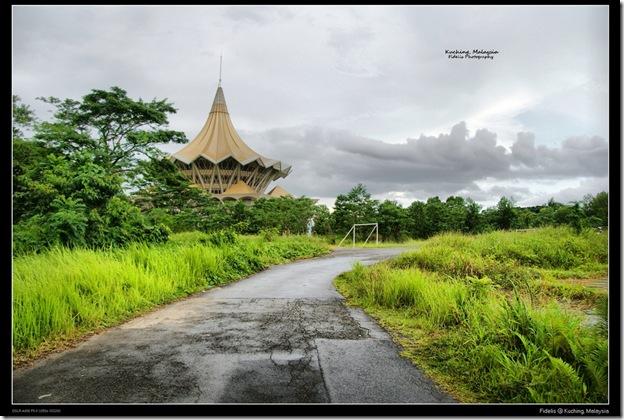 Kuching20