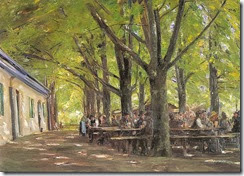 800px-Liebermann_Country_Tavern_at_Brunnenburg