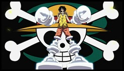 luffy_one-piece-pictures-download-one-piece-wallpaper.blogspot.com-1280x720