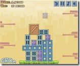 jogos-de-construir-cidades-estruturas