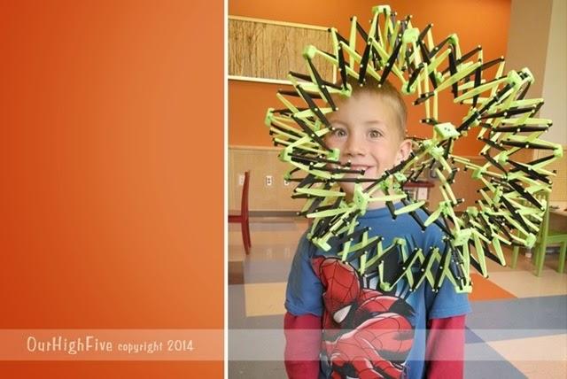 2014-05-Caleb-funny