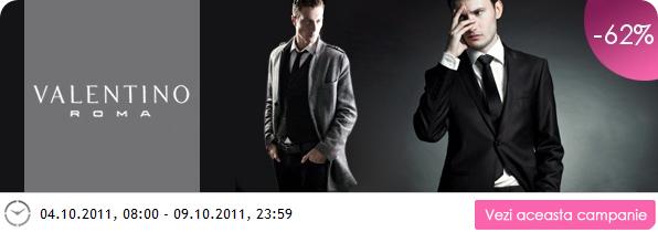 2011-10-04 13 54 25