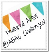 ABAC Challenge Featured Artist