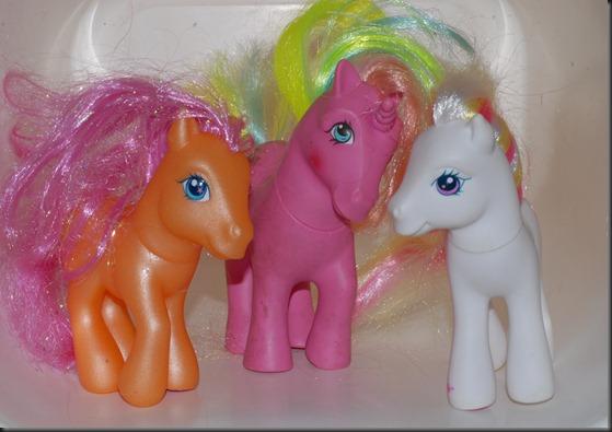 my litel pony 017