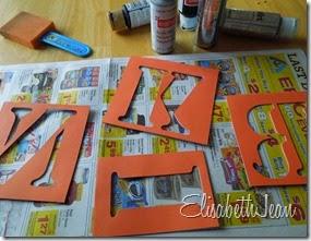ElisabethJean faux zinc stencil (16)