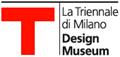 La Triennale di Milano Design Museum logo