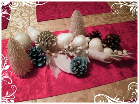 ChristmasTable2011