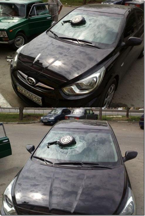 revenge-car-47