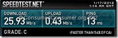 my-download-upload-speed