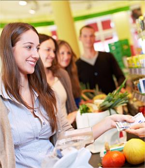 SICAR, el software para potenciar tus ventas eficientemente