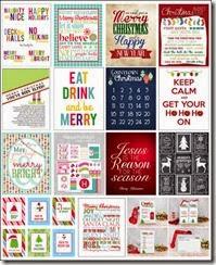 15-free-christmas-printables-