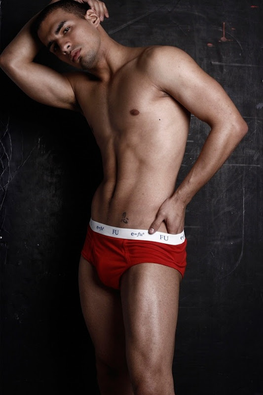fu8 underwear shot by seth london-21