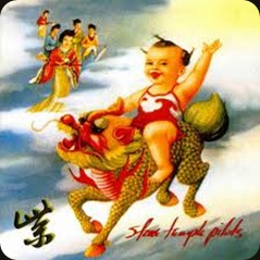 Stone Temple Pilots - Purple [1994]