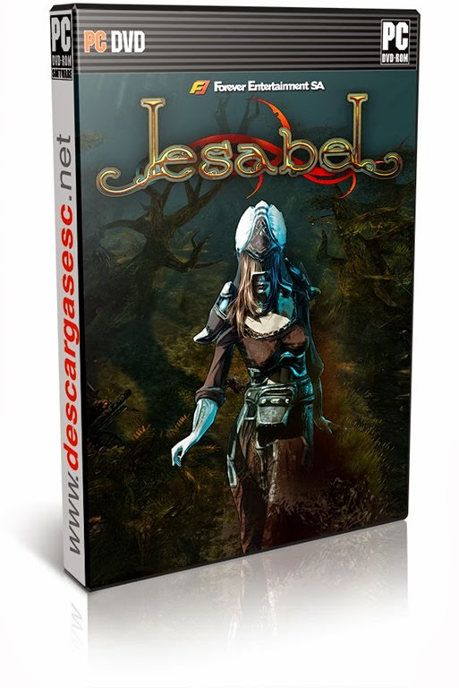 Iesabel-SKIDROW-pc-cover-box-art-www.descargasesc.net