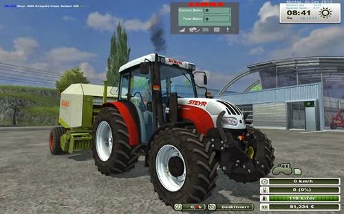 steyr-kompakt-4095