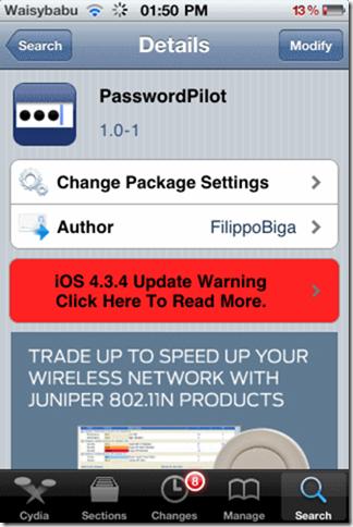 passwordpilot 1