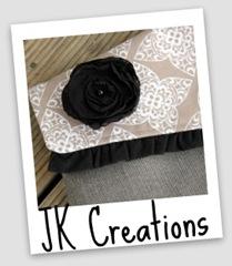 JK Creations