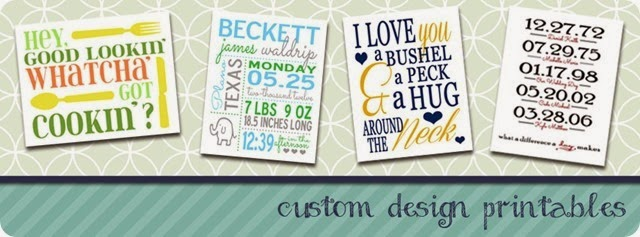 July FB Timeline cover turquoise bottom