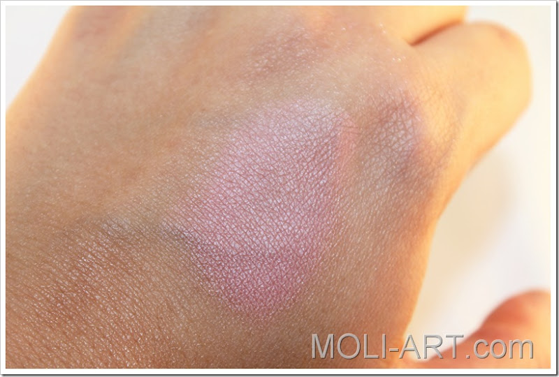 gentle-touch-colorete-zoeva-luxe-color-blush