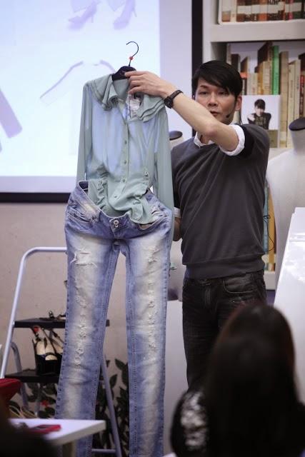 時尚_1092.JPG
