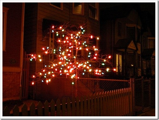 2011 holiday hood 15 (550x413) (2)