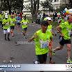 mmb2014-21k-Calle92-2105.jpg