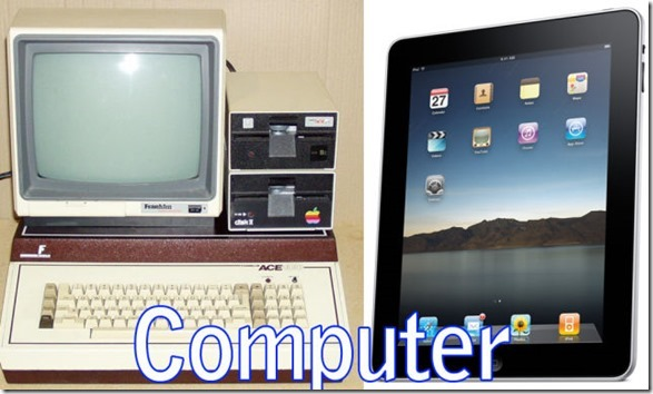 technology-items-today-1