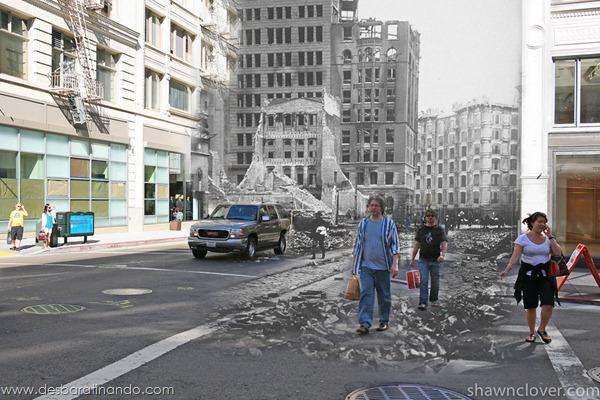 san-francisco-1906-terremoto-ontem-hoje-desbartinando (3)