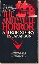 Anson-AmityvilleHorror