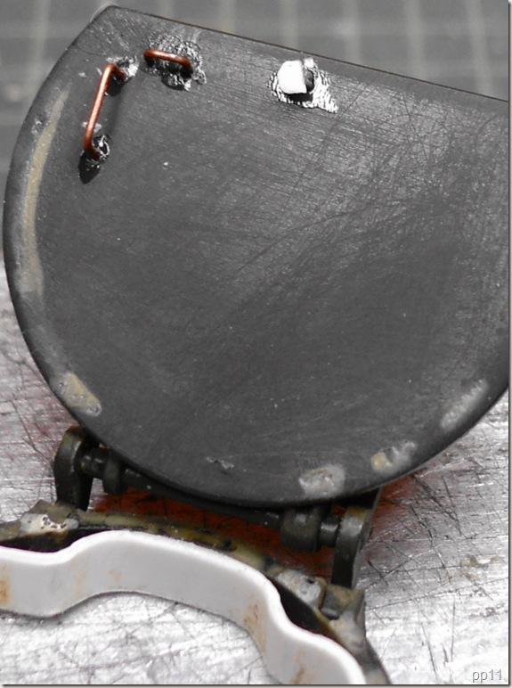 5 9 4 escotilla jp pestillo interior