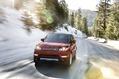 2014-Range-Rover-Sport-37