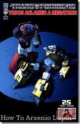 P00012 - The Transformers_ All Hai