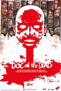 DocoftheDead