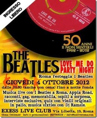 beatles-roma-4-ottobre
