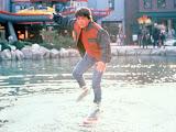 Hoverboard-scene.jpg