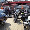 Eurobiker07_072.jpg