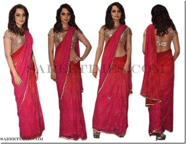 Kangana_Ranaut_Designer_Saree (1)