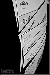 bw_20120524_letters2
