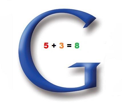 [Calculando-com-o-google9.jpg]