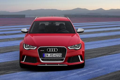 2014-Audi-RS6-Avant-08.jpg