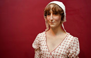 jane_austen_sculpture