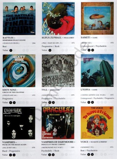 5001 Record Collector Dreams_0071
