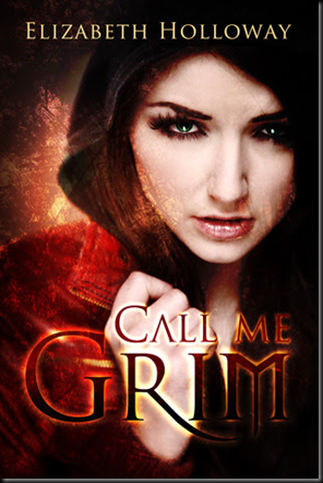 call-me-grim